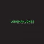 Longman Jones