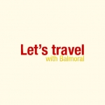 Let's Travel with Balmoral