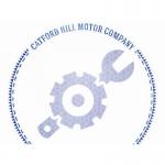 Catford Hill Motor Company