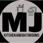 M J Kitchen & Bathrooms