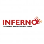 Inferno Fire Safety & Security Solution Limited