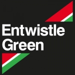 Entwistle Green Estate Agents Blackburn