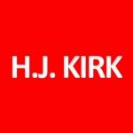 HJ Kirk & Co