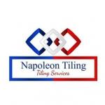 Napoleon Tiling