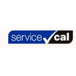 Servicecal Ltd