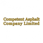 Competent Asphalt Co Ltd