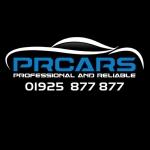 PR Cars