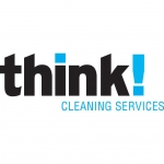 Think Cleaning Services