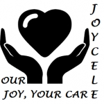Joycele Ltd
