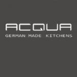 Acqua Kitchens