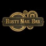 Rusty Nail Bar Ltd