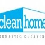 Cleanhome Sittingbourne