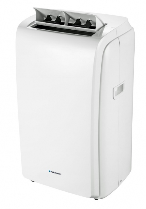 Blaupunkt Blue Moby 0909 Portable Air Conditioning Unit