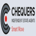 Chequers Estate Agents