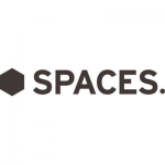 Spaces - Glasgow, Charing Cross