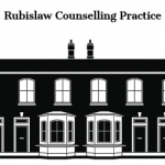 Rubislaw Counselling Practice