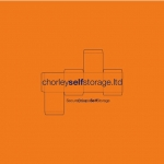 Chorley Self Storage