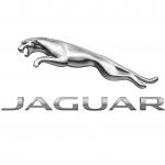 Grange Jaguar Swindon