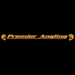 Premier Angling