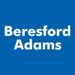 Beresford Adams Estate Agents Llandudno