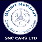 SNC Cars Ltd