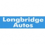 Longbridge Autos Ltd