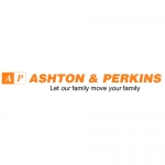 Ashton & Perkins