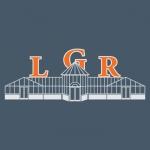 L.G.R Glazing Ltd
