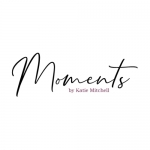 Moments by Katie Mitchell Photography