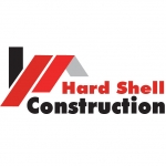 Hard Shell Construction