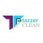Tazzer Clean