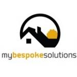 My Bespoke Solutions