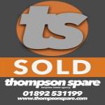 Thompson Spare