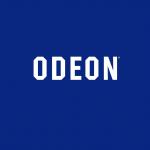 ODEON Uxbridge