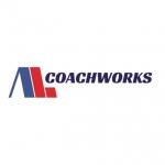 A L Coachworks