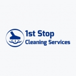 1st Stop Cleaning Services