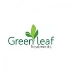 Greenleaf Treatments