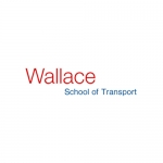 Wallace School of Transport