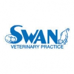 Swan Veterinary Practice