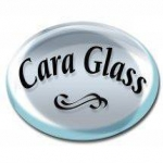 Cara Glass Ltd