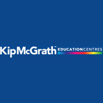Kip McGrath Derby South