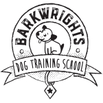 Barkwrights Dog & Puppy Training