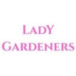 Lady Gardeners
