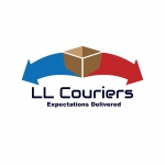 LL Couriers
