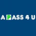 A Pass 4 U