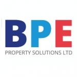 BPE Property Solutions Ltd