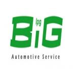 BiG Lpg Automotive Service