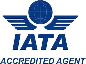 Member of IATA