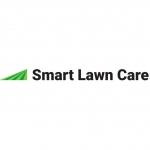 Smart Lawn Care