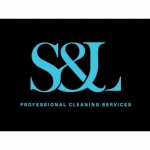 S & L Cleaning Services